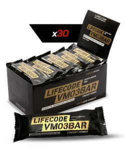 vm03-bar-30